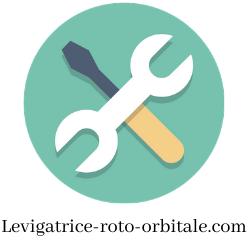 levigatrice-roto-orbitale.com